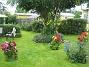 IMG_0119  2009-07-15 IMG_0119