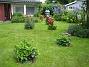 IMG_0121  2009-07-15 IMG_0121