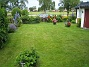 IMG_0122  2009-07-15 IMG_0122