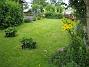 IMG_0123  2009-07-15 IMG_0123