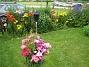 IMG_0162  2009-07-15 IMG_0162