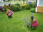 IMG_0164  2009-07-15 IMG_0164
