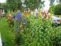 Staketet  2009-07-15 IMG_0205