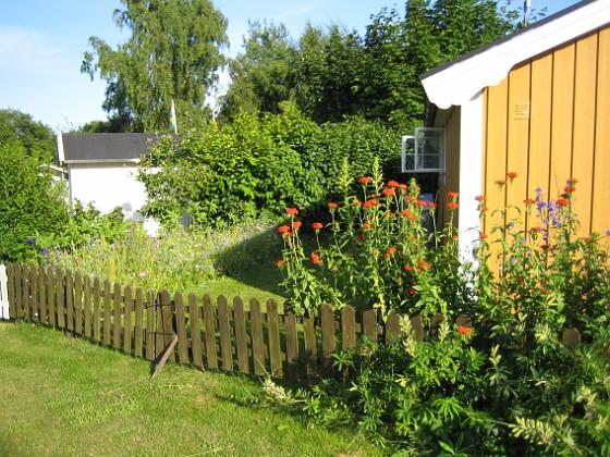 Granudden  2009-07-17 IMG_0152 Granudden Färjestaden Öland