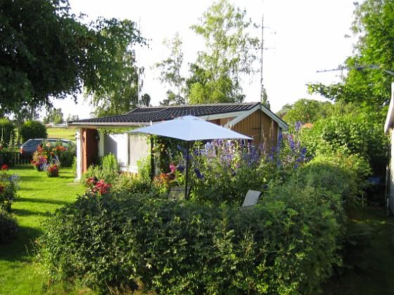 Granudden  2009-07-17 IMG_0167 Granudden Färjestaden Öland