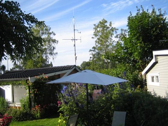 2009-07-17 IMG_0169 Granudden Färjestaden Öland