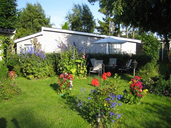 Granudden &nbsp 2009-07-17 IMG_0187 Granudden Färjestaden Öland