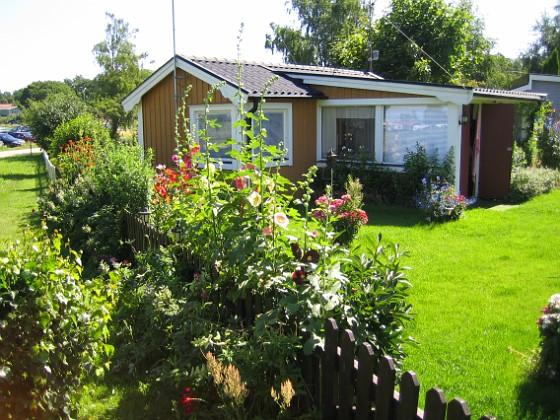 Granudden &nbsp 2009-07-23 IMG_0001 Granudden Färjestaden Öland