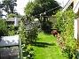 IMG_0096  2009-07-23 IMG_0096
