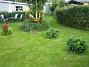 IMG_0228  2009-07-23 IMG_0228