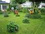IMG_0229  2009-07-23 IMG_0229
