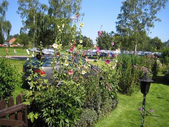 Granudden &nbsp 2009-08-07 IMG_0004 Granudden Färjestaden Öland