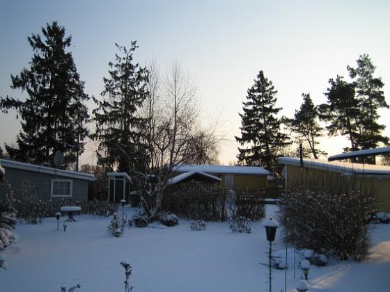 Granudden &nbsp 2009-12-20 006 Granudden Färjestaden Öland
