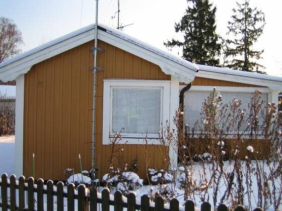 Granudden &nbsp 2009-12-20 009 Granudden Färjestaden Öland