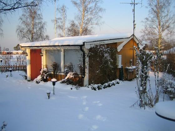 Granudden &nbsp 2009-12-20 016 Granudden Färjestaden Öland