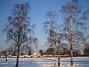 Vintern har kommit till Öland. (2009-12-20 001)