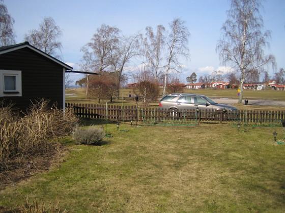 Granudden &nbsp 2010-04-02 065 Granudden Färjestaden Öland