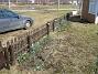 Staketet  2010-04-02 002