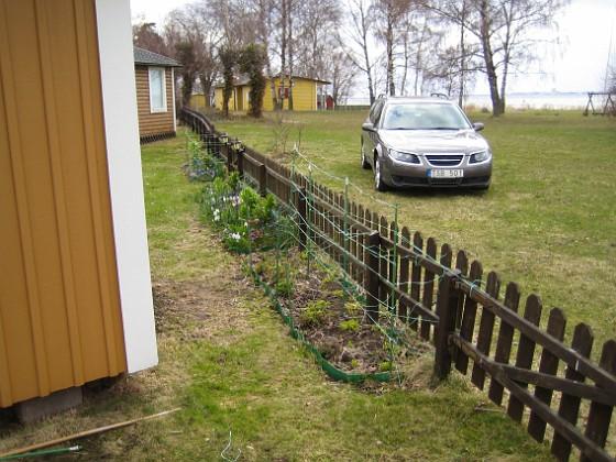 2010-04-17 088 Granudden Färjestaden Öland