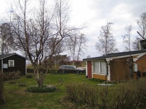Granudden &nbsp 2010-04-17 092 Granudden Färjestaden Öland