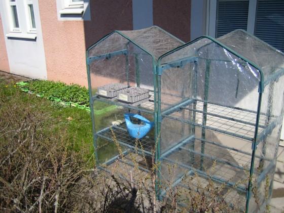2010-04-24 011 Granudden Färjestaden Öland