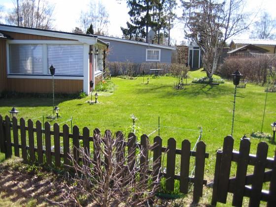 Granudden &nbsp 2010-04-24 013 Granudden Färjestaden Öland