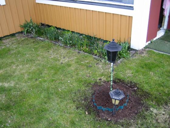 2010-04-24 042 Granudden Färjestaden Öland