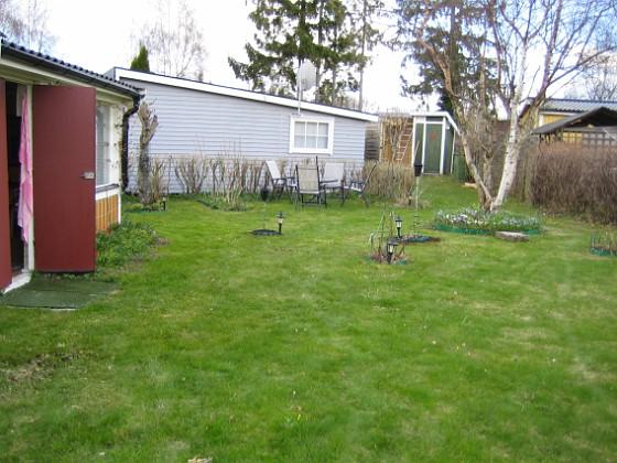 Granudden &nbsp 2010-04-24 048 Granudden Färjestaden Öland