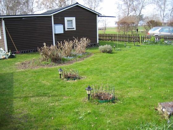 Granudden &nbsp 2010-04-30 052 Granudden Färjestaden Öland
