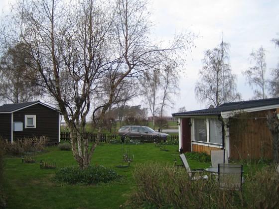 Granudden &nbsp 2010-04-30 076 Granudden Färjestaden Öland