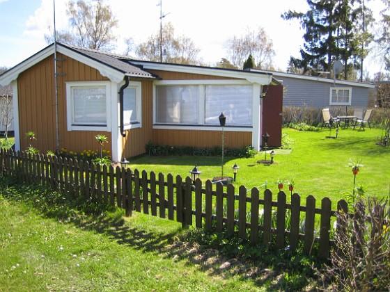 Granudden &nbsp 2010-05-02 002 Granudden Färjestaden Öland