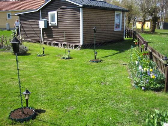 Granudden &nbsp 2010-05-02 054 Granudden Färjestaden Öland