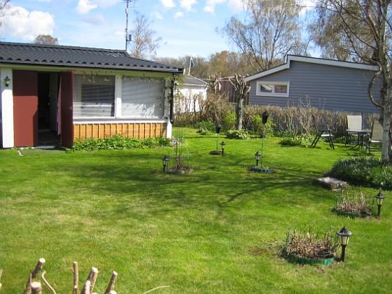 Granudden  2010-05-02 059 Granudden Färjestaden Öland