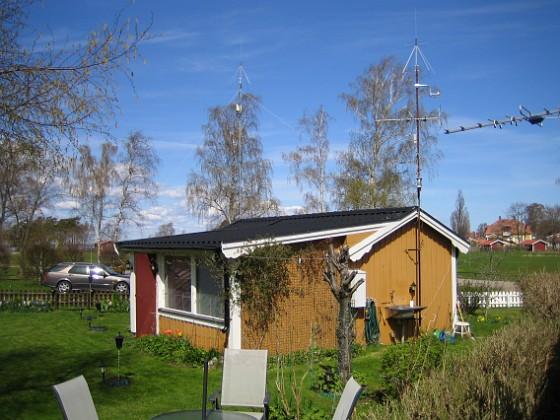 Granudden &nbsp 2010-05-02 086 Granudden Färjestaden Öland