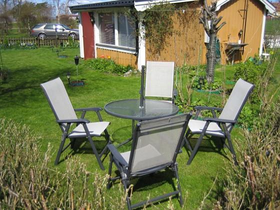 Granudden  2010-05-02 087 Granudden Färjestaden Öland