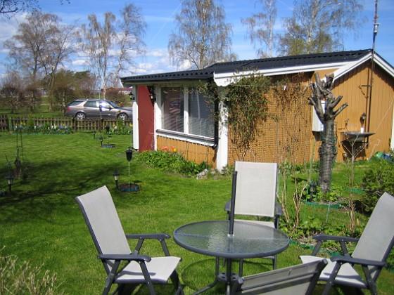 Granudden &nbsp 2010-05-02 088 Granudden Färjestaden Öland