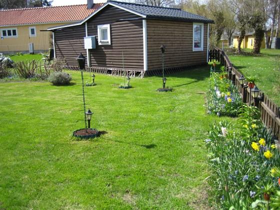 Granudden  2010-05-02 109 Granudden Färjestaden Öland
