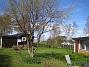 Granudden  2010-05-02 082