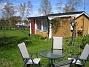Granudden  2010-05-02 088