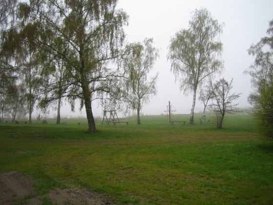 Granudden &nbsp 2010-05-14 004 Granudden Färjestaden Öland