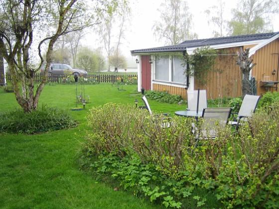 Granudden &nbsp 2010-05-14 034 Granudden Färjestaden Öland