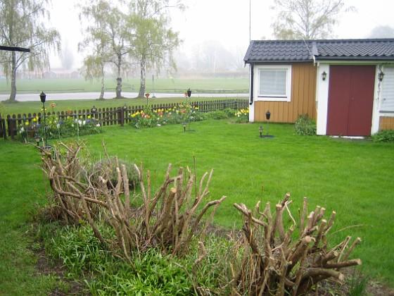Granudden &nbsp 2010-05-14 035 Granudden Färjestaden Öland