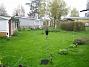 Granudden  2010-05-14 002