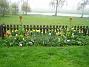 Granudden  2010-05-14 039