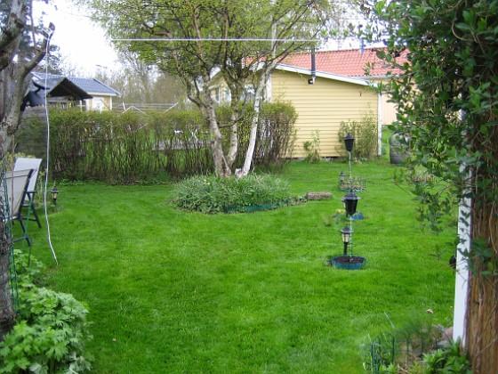 Granudden &nbsp 2010-05-15 034 Granudden Färjestaden Öland