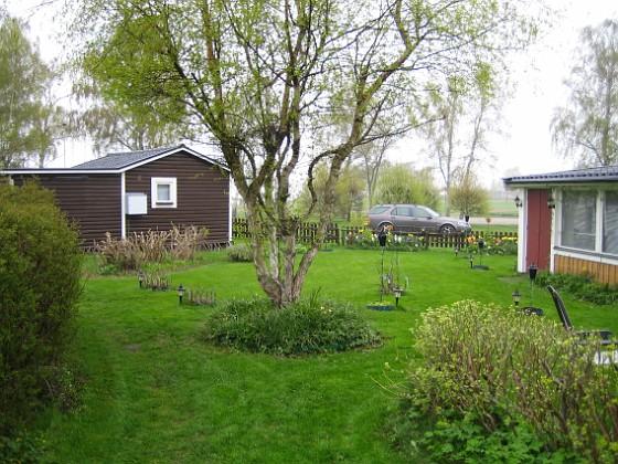 Granudden  2010-05-15 035 Granudden Färjestaden Öland