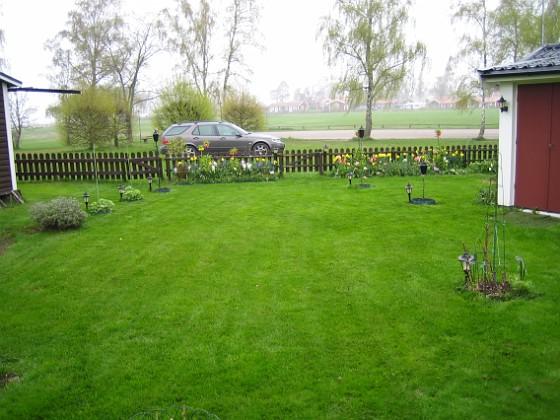 Granudden &nbsp 2010-05-15 039 Granudden Färjestaden Öland