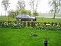 Granudden  2010-05-15 040
