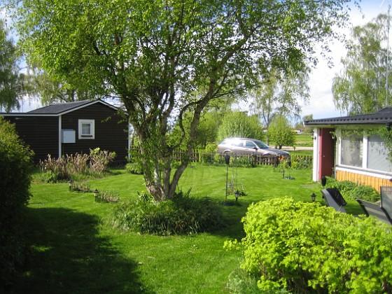 Granudden  2010-05-23 031 Granudden Färjestaden Öland