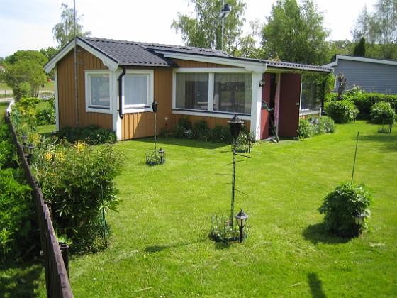 Granudden  2010-06-06 IMG_0023 Granudden Färjestaden Öland